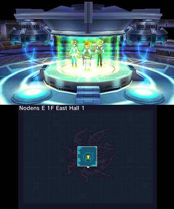 7th Dragon III Code VFD Free eShop Download Code 2