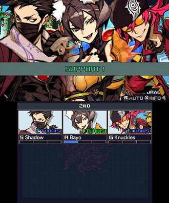 7th Dragon III Code VFD Free eShop Download Code 6
