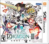 7th Dragon III Code VFD Free eShop Download Code