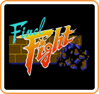 Final Fight Free eShop Download Code