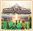 Journey to Kreisia Free eShop Download Code
