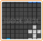 BRICK RACE Free eShop Download Code