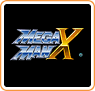 Mega Man X Free eShop Download Code