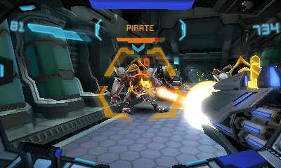 Metroid Prime Federation Force Free eShop Download Code 3