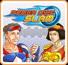 Power Disc Slam Free eShop Download Code