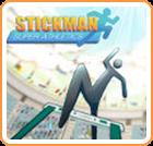 Stickman Super Athletics Free eShop Download Code