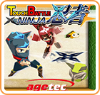 Touch Battle Ninja Free eShop Download Code