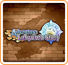adventure-labyrinth-story-free-eshop-download-code