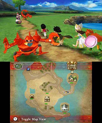 dragon-quest-vii-3ds-free-eshop-download-code-1