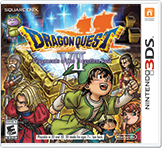 dragon-quest-vii-3ds-free-eshop-download-code