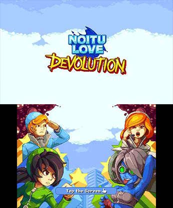 noitu-love-devolution-free-eshop-download-code-1