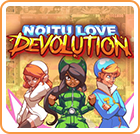 noitu-love-devolution-free-eshop-download-code