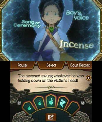 phoenix-wright-ace-attorney-spirit-of-justice-free-eshop-download-code-1