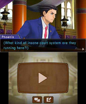 phoenix-wright-ace-attorney-spirit-of-justice-free-eshop-download-code-2