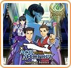 phoenix-wright-ace-attorney-spirit-of-justice-free-eshop-download-code