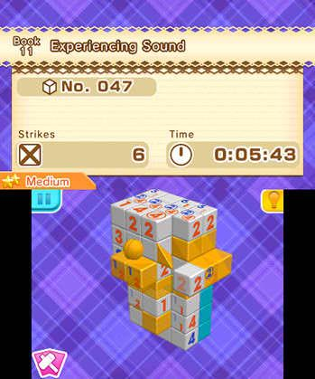 picross-3d-round-2-free-eshop-download-code-4