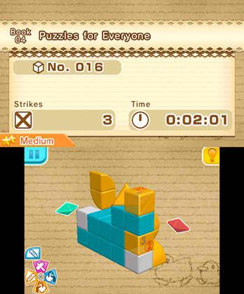 picross-3d-round-2-free-eshop-download-code-6