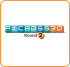 picross-3d-round-2-free-eshop-download-code