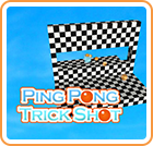 ping-pong-trick-shot-free-eshop-download-code