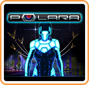 polara-free-eshop-download-code