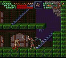 super-castlevania-iv-free-eshop-download-code-4