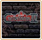super-castlevania-iv-free-eshop-download-code