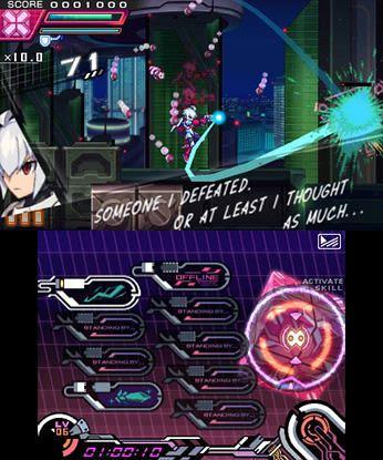 azure-striker-gunvolt-2-free-eshop-download-code-1