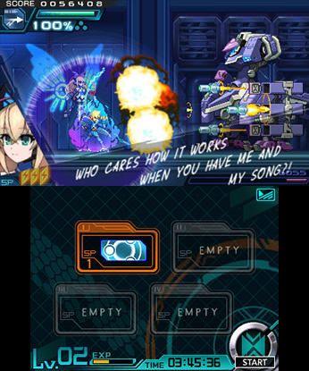 azure-striker-gunvolt-2-free-eshop-download-code-2