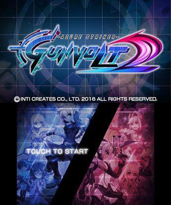 azure-striker-gunvolt-2-free-eshop-download-code-3