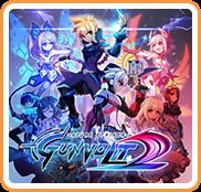 azure-striker-gunvolt-2-free-eshop-download-code
