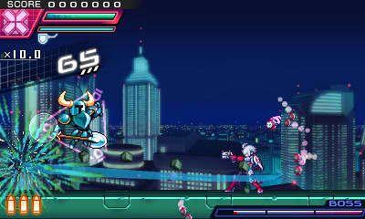 azure-striker-gunvolt-striker-pack-free-eshop-download-code-1
