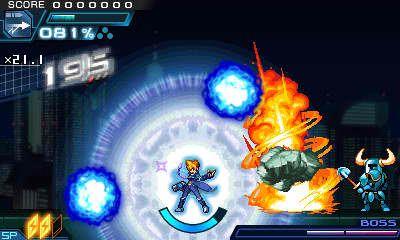 azure-striker-gunvolt-striker-pack-free-eshop-download-code-2