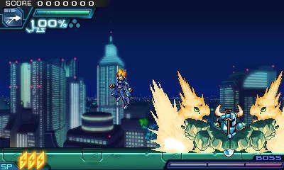 azure-striker-gunvolt-striker-pack-free-eshop-download-code-3
