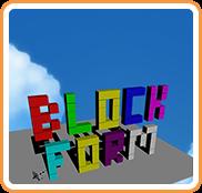 blockform-free-eshop-download-code-1
