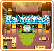 fairune-2-free-eshop-download-code