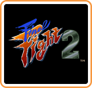 final-fight-2-free-eshop-download-code