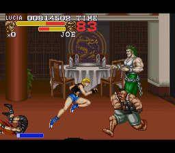 final-fight-3-free-eshop-download-code-2