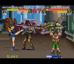 final-fight-3-free-eshop-download-code-4