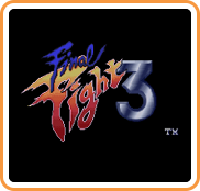 final-fight-3-free-eshop-download-code