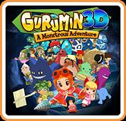gurumin-3d-a-monstrous-adventure-free-eshop-download-code