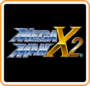 mega-man-x2-free-eshop-download-code