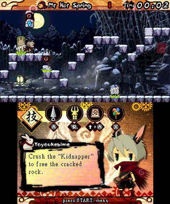 ninja-usagimaru-the-mysterious-karakuri-castle-free-eshop-download-code-1