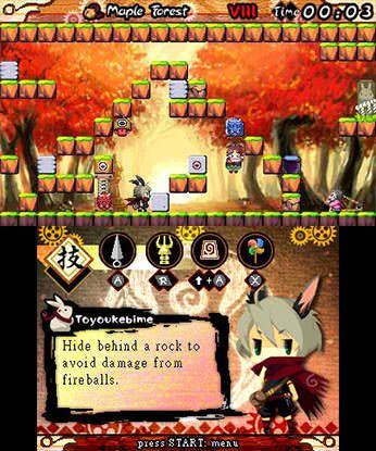 ninja-usagimaru-the-mysterious-karakuri-castle-free-eshop-download-code-2