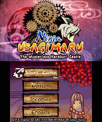 ninja-usagimaru-the-mysterious-karakuri-castle-free-eshop-download-code-3