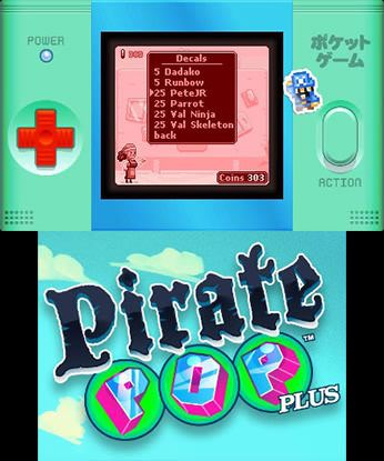 pirate-pop-plus-free-eshop-download-code-2