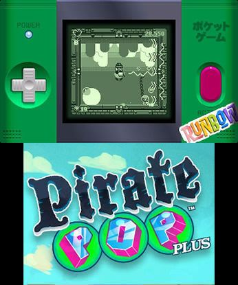 pirate-pop-plus-free-eshop-download-code-4