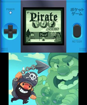 pirate-pop-plus-free-eshop-download-code-6