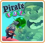 pirate-pop-plus-free-eshop-download-code