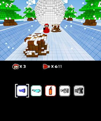 pixel-hunter-free-eshop-download-code-1