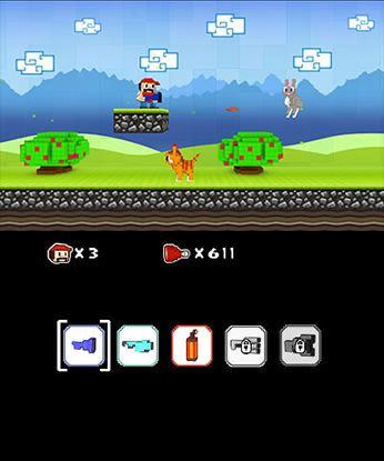 pixel-hunter-free-eshop-download-code-3